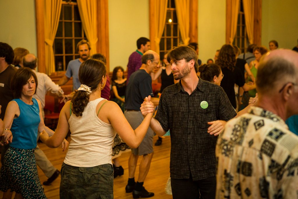 This image has an empty alt attribute; its file name is Shelburne-Town-Hall-Contra-Dance-13-1024x683.jpg
